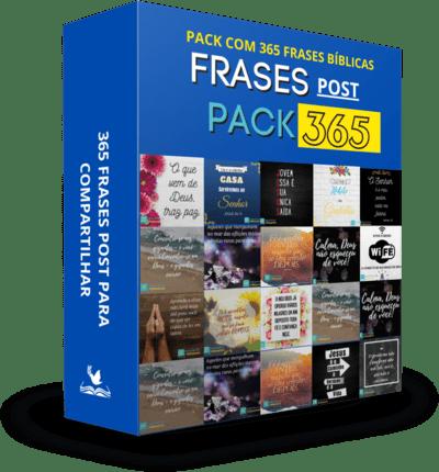 Pack frase qualidade biblica_400x430
