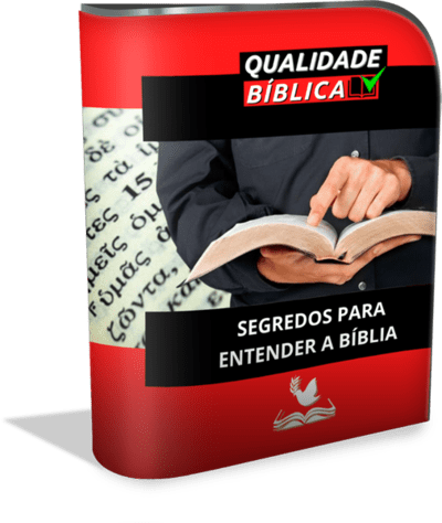 curso pqualidade biblica-caixa-400x474