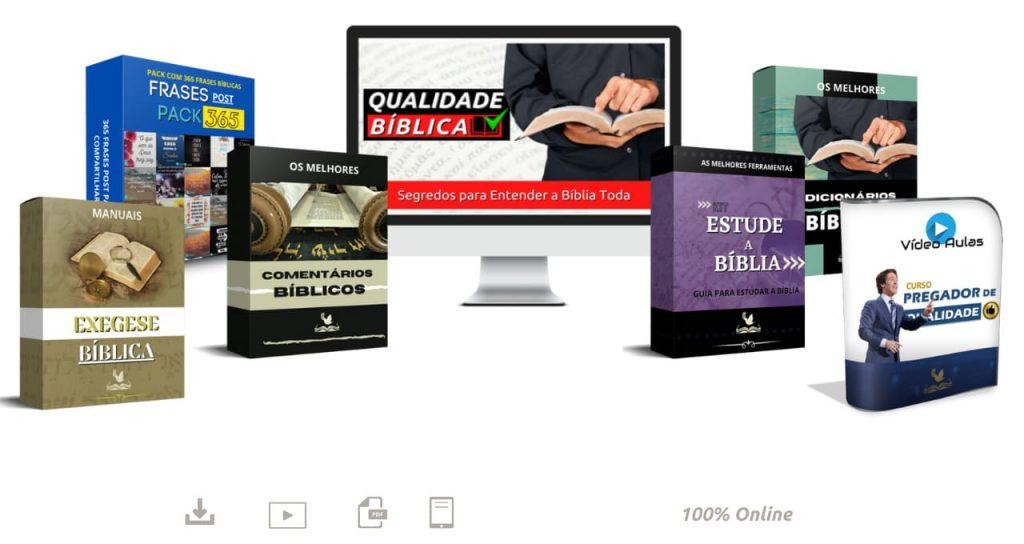 kitbonus-qualidade biblica curso