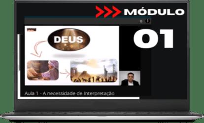 CURSO INTERPRETAÇÃO BIBLICA-MOD-1