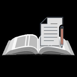 como estudar a biblia-curso