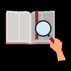 exegese biblica-curso