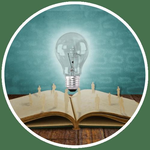 interpretação da biblia-hermeneutica