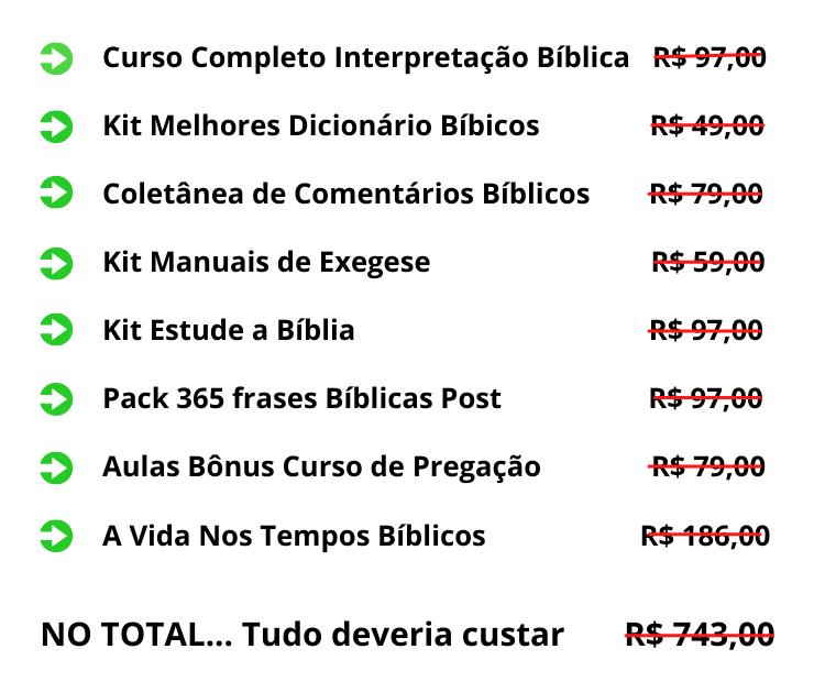 kit curso interpretação biblica-18-03